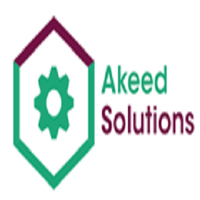 Akeed Solutions
