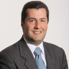 Juan FranciscoSchultze-Kraft