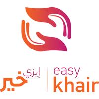 EasyKhair