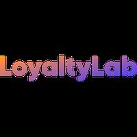 LoyaltyLab