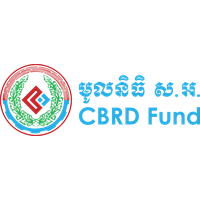 CBRD Fund