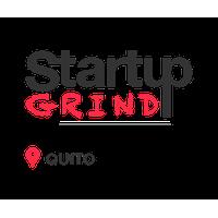 Startup Grind Quito