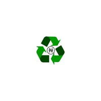 irecycle.com.ng
