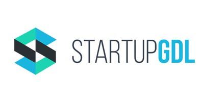 Startup GDL