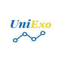 UniExo