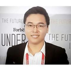 Yen-Thanh Le