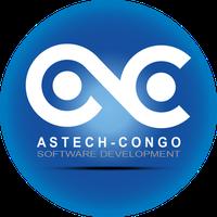 Astech-Congo