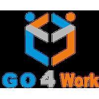 GO4Work