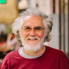 Omer Erkmen