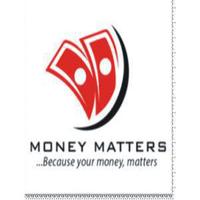 Money matters NG
