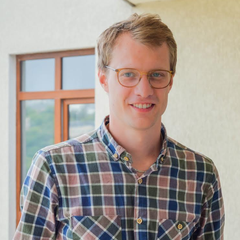 Andreas Flodström
