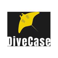 DiveCase