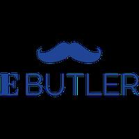 EButler