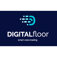 Digital floor