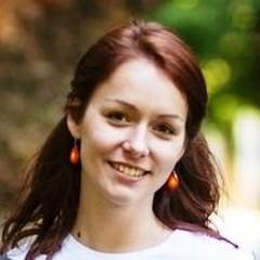 Katarina Szulenyiova