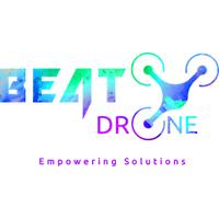 Beat Drone
