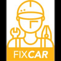 FixCar
