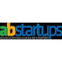 Associação Brasileira De Startups