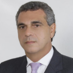 Marcio Rômulo