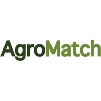 AgroMatch
