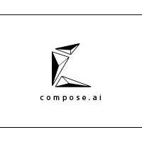 Compose.AI