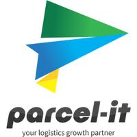Parcel-it