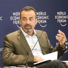 Abdulmalek Al-Jaber