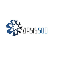 Oasis500