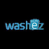 WashEz