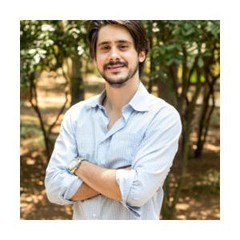 Bruno Zacharias