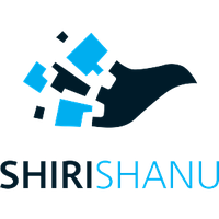 Shirishanu