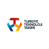 Turkiye Teknoloji
