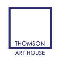 Thomson Art House