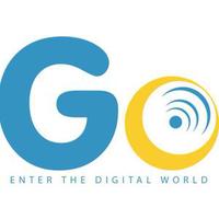 GO Ltd