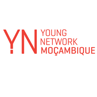 Young Network Group Moçambique
