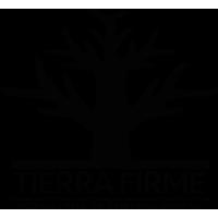 Tierra Firme Coworking