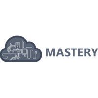 Mastery SARL