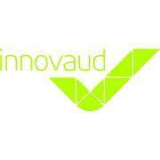 innovaud