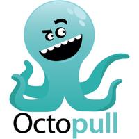 Octopull