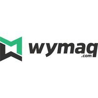 WYMAQ