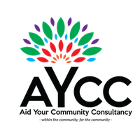 Aid Your Community Consultancy Limited