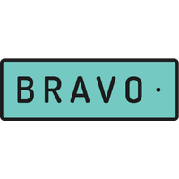 Estudio Bravo