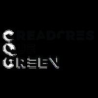 Creadores que Creen