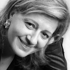 Emmanuelle Keinde