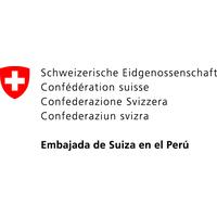 Swiss Embassy Lima