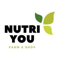 Nutri You Farm & Shop