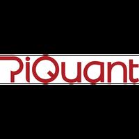 PiQuant Co., Ltd