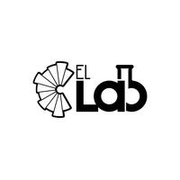 El Lab