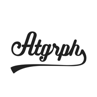 ATGRPH