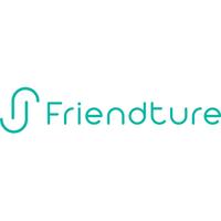 Friendture